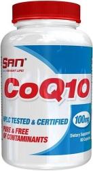 San CoQ10