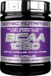 Scitec Nutrition BCAA 1000