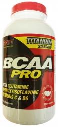 SAN BCAA Pro