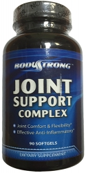 BodyStrong Joint Support Complex