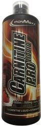 IronMaxx Nutrition Carnitine Pro Liquid