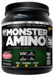 CytoSport Monster Amino