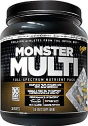 CytoSport Monster Multi