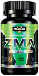 Maxler ZMA Sleep Max