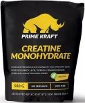 Prime Kraft Creatine Monohydrate