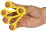 Тренажер для пальцев Finger Exerciser