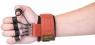 Manus Grip Hand Yoga тренажер для пальцев