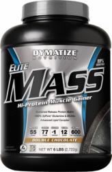 Dymatize Nutrition Elite Mass Gainer