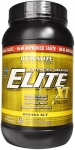 Dymatize Nutrition Elite XT