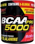 SAN BCAA Pro 5000