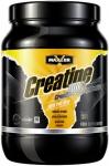Maxler Creatine Monohydrate 100%