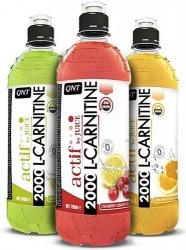 QNT L-CARNITINE 2000