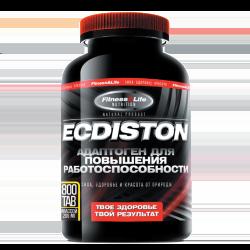 Fitness&Life Ecdiston