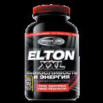 Fitness&Life ELTON XXL выносливость и энергия