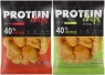 S-Tech Protein Chips протеиновые чипсы
