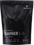 Vim&Vigor (Lion Brothers) Professional Gainer 1-5