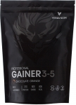 Vim&Vigor (Lion Brothers) Professional Gainer 3-5