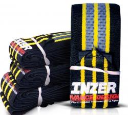 Бинты кистевые Inzer Gripper Wrist Wraps