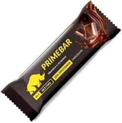 Prime Kraft Primebar