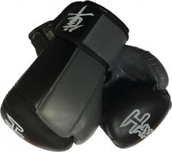 Боксерские перчатки Hayabusa Tokushu