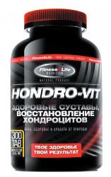 Fitness&Life HONDRO-VIT