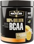 Maxler 100% Golden BCAA