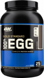 Optimum Nutrition 100% Egg Gold Standard