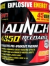 SAN Launch 4350 Reloaded