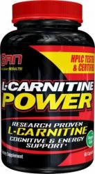 SAN L-Carnitine Power