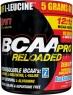 SAN BCAA-Pro Reloaded