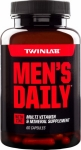Twinlab Men's daily