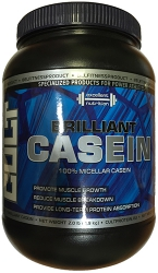 Cult Protein Ingredient Brilliant Casein