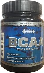 Cult Protein Ingredient BCAA
