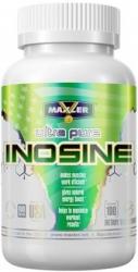 Maxler Inosine Ultra Pure
