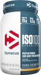 Dymatize Nutrition ISO 100 Hydrolized