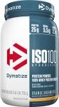 Dymatize Nutrition ISO 100 Hydrolized