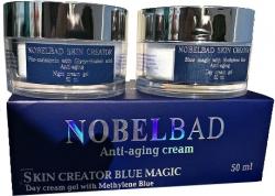 Nobelbad Anti-aging cream Антивозрастной крем
