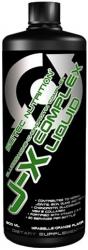 Scitec Nutrition J-X Complex Liquid