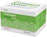 Liquid&Liquid Collagen Velvet + ACE Vitamins (ампулы по 50 мл)