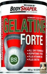 Weider BodyShaper Gelatine Forte