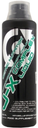 Scitec Nutrition Joint-X Liquid
