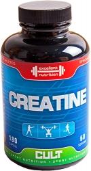 Cult Protein Ingredient Creatine