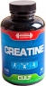 Cult Protein Ingredient Creatine