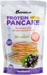 BombBar Protein Pancake Блинчики