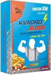 No one Near Multi Diet Kvadro Block