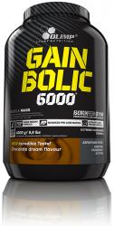 Olimp Sport Nutrition Gain Bolic 6000