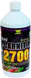 Russport Liquid L-Carnitine 2700