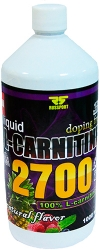 Russport Liquid L-Carnitine 2700
