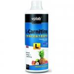 VP Lab L-Carnitine Concentrate