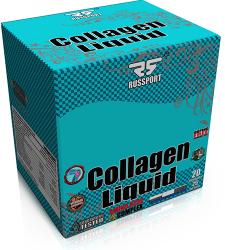 Russport Collagen Liquid